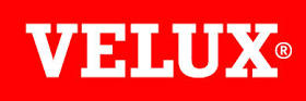 Velux approved installer